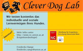 Clever Dog Lab